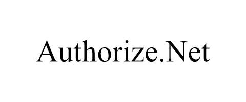Authorize